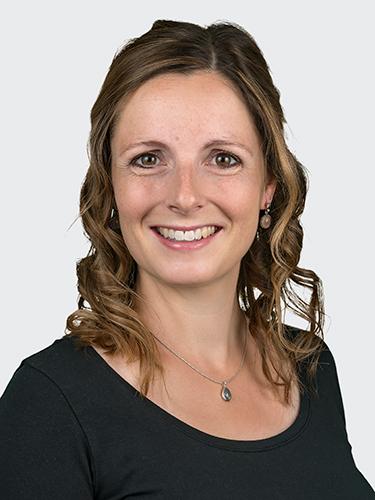 Fabienne Wyss