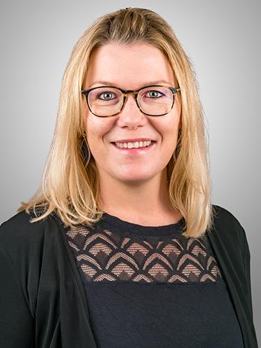 Luzia Müller