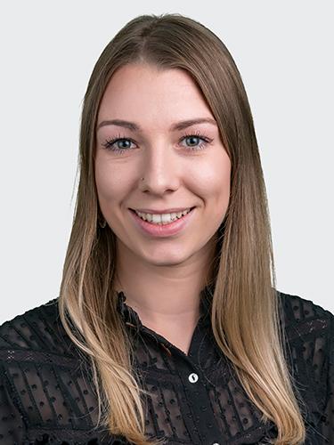 Selina Kunz
